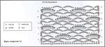 Превью 2 (604x271, 113Kb)