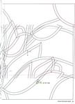 Превью Гавайский квилт. ПАННО. Журнал со схемами (23) (507x700, 161Kb)