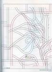 Превью Гавайский квилт. ПАННО. Журнал со схемами (25) (507x700, 245Kb)