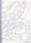 Превью Гавайский квилт. ПАННО. Журнал со схемами (29) (507x700, 229Kb)