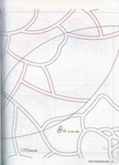 Превью Гавайский квилт. ПАННО. Журнал со схемами (31) (507x700, 197Kb)