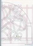 Превью Гавайский квилт. ПАННО. Журнал со схемами (34) (507x700, 253Kb)