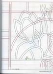 Превью Гавайский квилт. ПАННО. Журнал со схемами (38) (507x700, 228Kb)