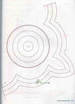 Превью Гавайский квилт. ПАННО. Журнал со схемами (76) (507x700, 186Kb)
