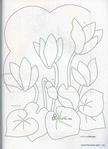 Превью Гавайский квилт. ПАННО. Журнал со схемами (78) (507x700, 195Kb)