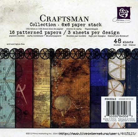 craftsman_prev (442x440, 186Kb)