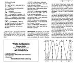 Превью 002b (700x581, 264Kb)