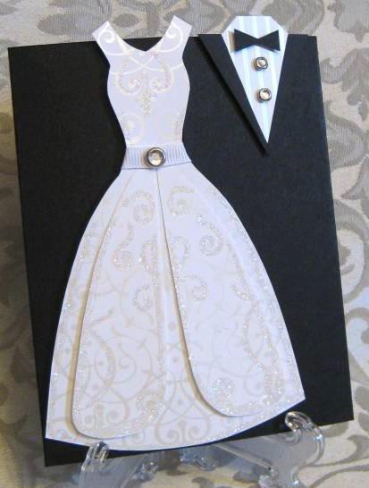 Свадебная открытка своими руками. Схема/3518263_33_1_ (543x700, 229Kb)/3518263_33_2_ (413x546, 44Kb)