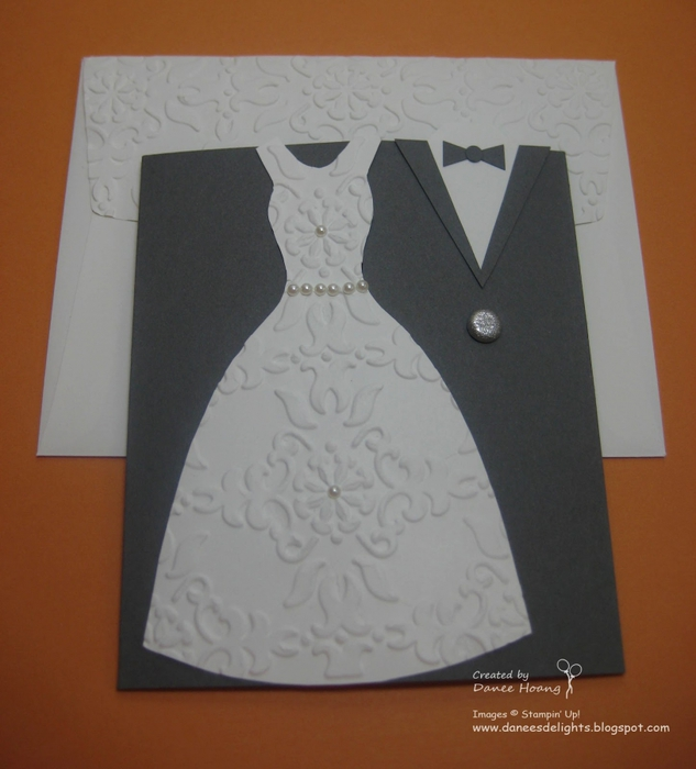 Открытки для свадеб скрапбукинг