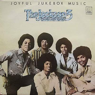 Jacksonfive-JoyfulJukeboxMusic1976 (400x397, 49Kb)