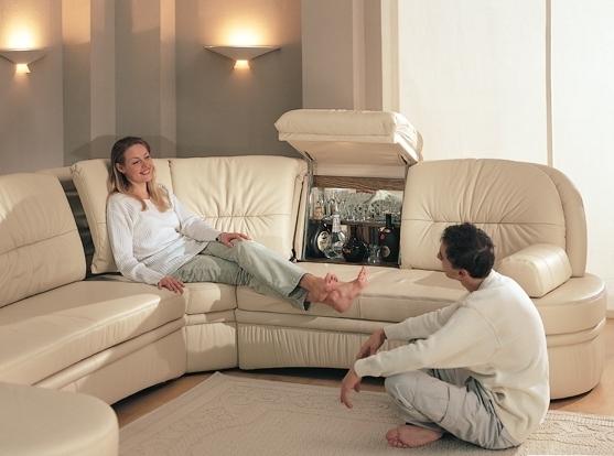 Хочу новую мягкую мебель!