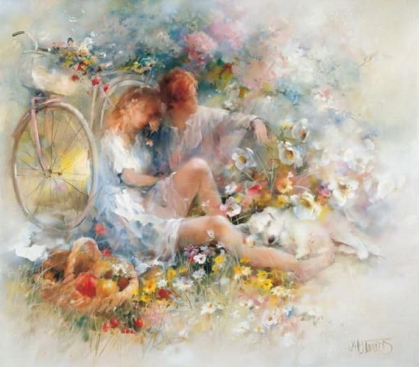 102397099_large_Willem_Haenraets9 (600x525, 225Kb)