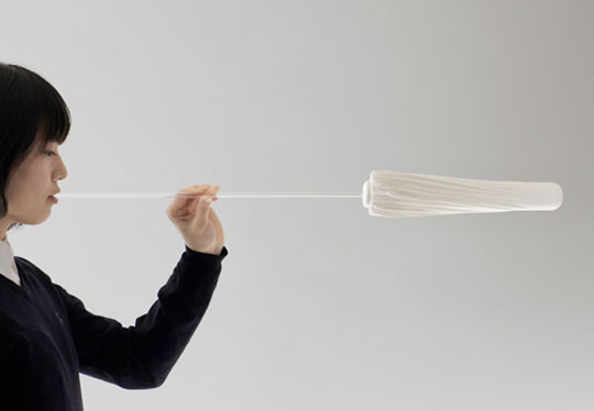 4027137_nendo_blowup2 (540x374, 34Kb)