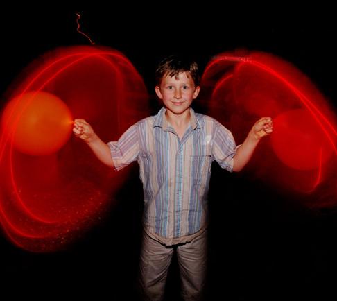 4027137_illoomilluminatedballoons_1_ (486x434, 153Kb)