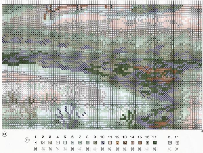 Stitchart-zima-riolis3 (700x525, 388Kb)