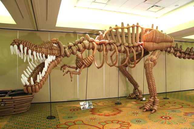 4027137_LarryMossspinosaurus_1_ (640x427, 105Kb)