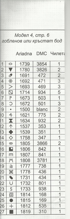 27 (225x700, 116Kb)