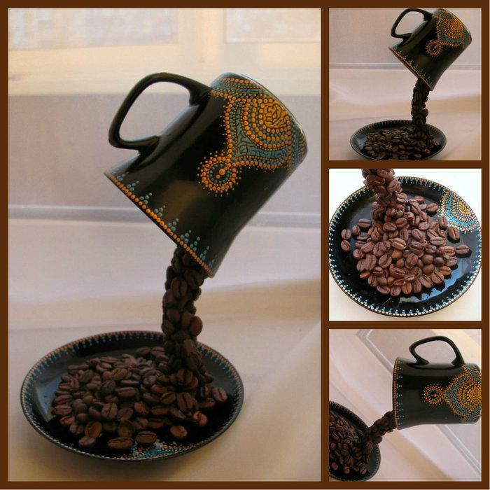 кофе (700x700, 109Kb)
