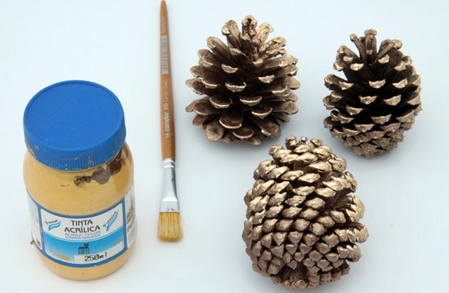 Ángeles de bolas de espuma de Navidad árboles de Navidad (1) (629x410, 516KB)