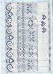 Превью 08 (505x700, 465Kb)