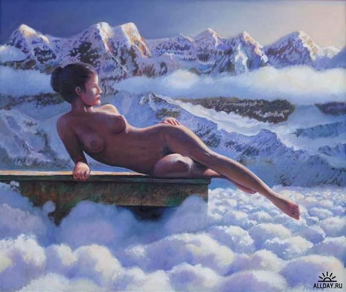 1384743948_ernesto-arrisueo-1957-peruvian-born-australian-painter-tuttart-15 (700x590, 253Kb)