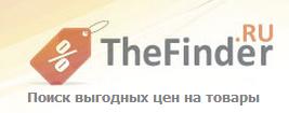 Сервис для покупок через Интернет thefinder (3) (267x105, 37Kb)