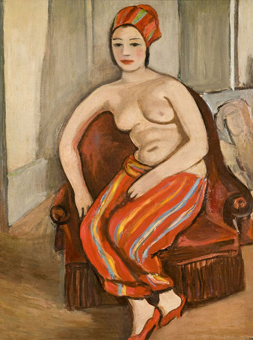 928775_GeorgesKarsOdalisque1929 (520x700, 106Kb)