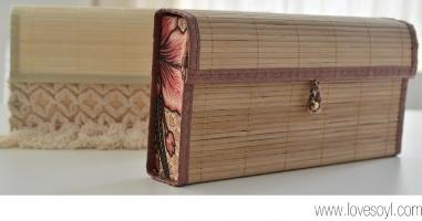 bambukovyy-klatch-diy (381x200, 25Kb)