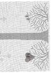 Превью renato c'est la vie (3) (493x700, 297Kb)
