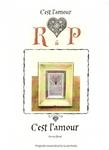 Превью C'est L'amour (400x550, 64Kb)