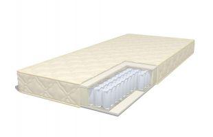 Ортопедические матрасы – удобство и комфорт во время сна (2) (310x200, 12Kb)