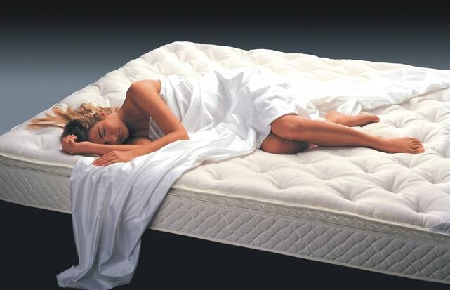 Ортопедические матрасы – удобство и комфорт во время сна (6) (641x413, 123Kb)