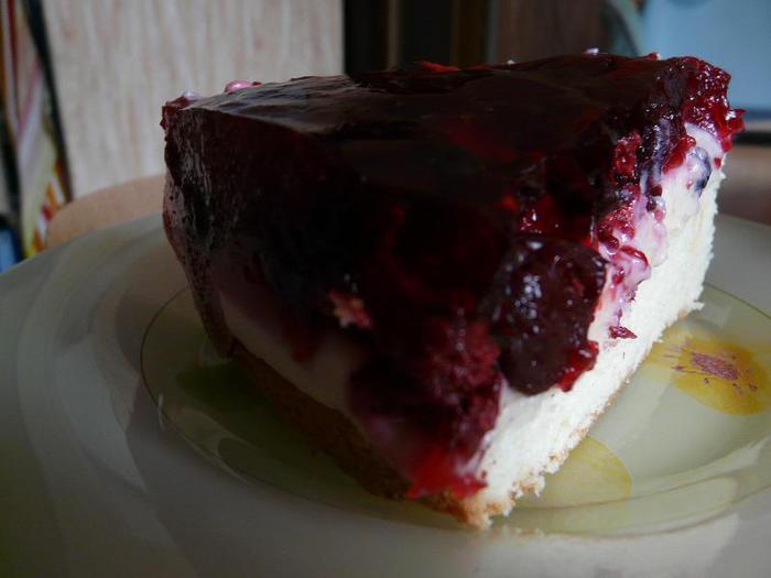 торт (700x525, 30Kb)