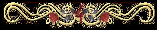 62496149_razdelitel103 (519x100, 95Kb)