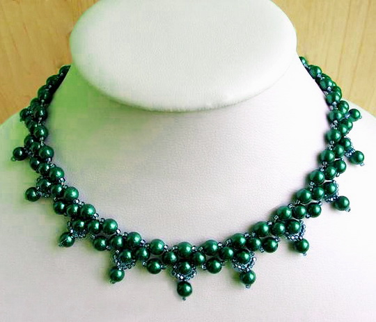 free-beading-necklace-pattern-1 (540x463, 87Kb)