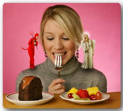 food-temptation (412x371, 53Kb)