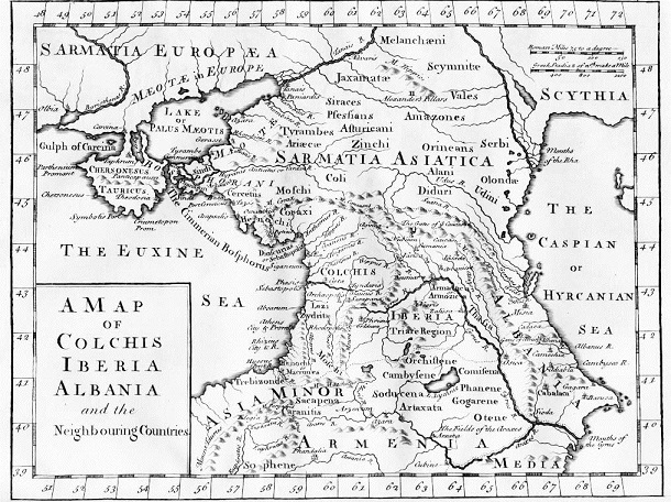 Map_of_Colchis_Iberia_Albania_and_the_neighbouring_countries_ca_1770 (610x456, 178Kb)