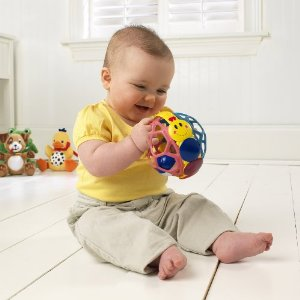 baby-einstein-bendy-ball-gifts-for-one-year-old_2418_300 (300x300, 15Kb)