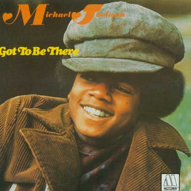 Mj1971-got-to-be-there (375x375, 22Kb)