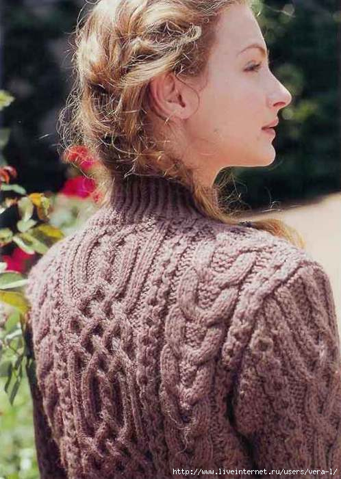 5038720_Japanese_Hand_Knit_Wears_7 (498x700, 177Kb)