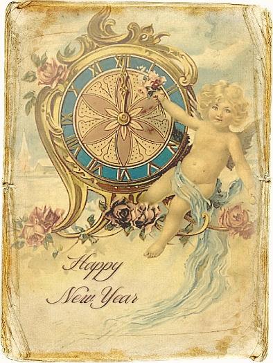 Happy New Year 2 (394x525, 184Kb)
