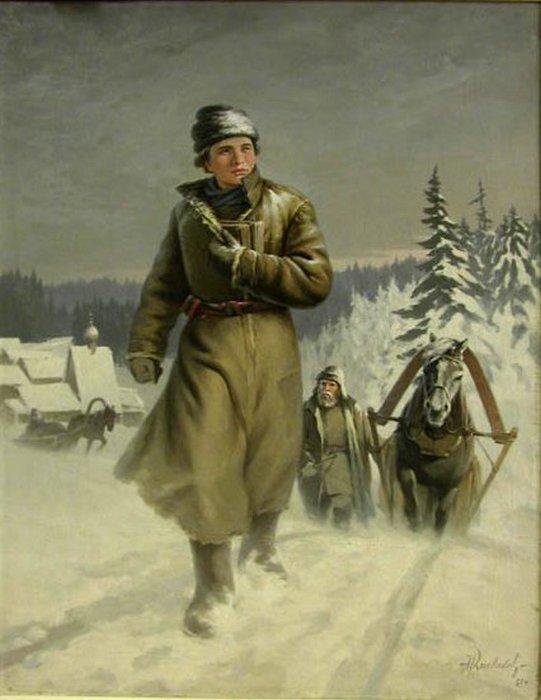 lomonosov-kislyakov (541x700, 66Kb)