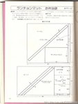 Превью Аппликация с вышивкой для детских вещей. Японский журнал (74) (528x700, 173Kb)