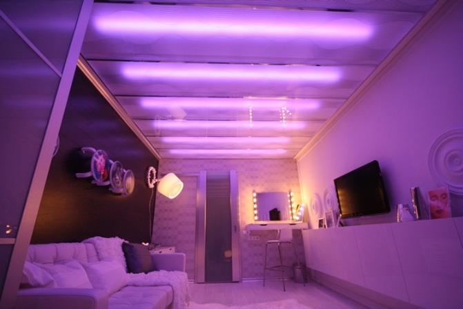 купить светодиодные светильники в Новосибирске/1384901839_1376153731_svetodiodnayapodsvetka17 (671x448, 68Kb)