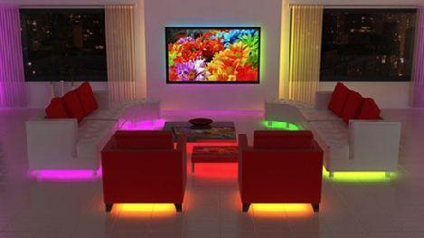 применение светодиодных светильников/1384902132_pl38884illuminated_outdoor_garden_bar_table_high_boy_bar_table (469x263, 17Kb)