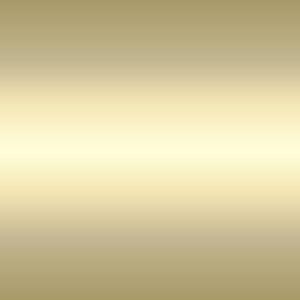 pic (2) (300x300, 14Kb)