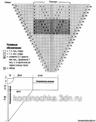 s68202881 (400x507, 101Kb)