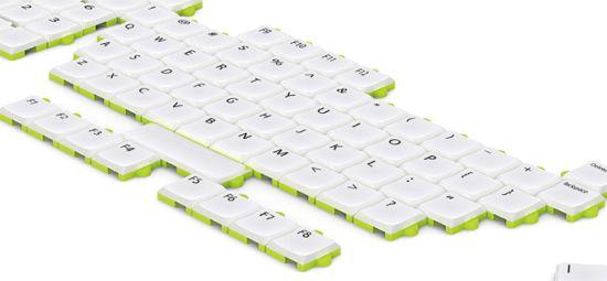 клавиатура пазл 1 (550x255, 65Kb)