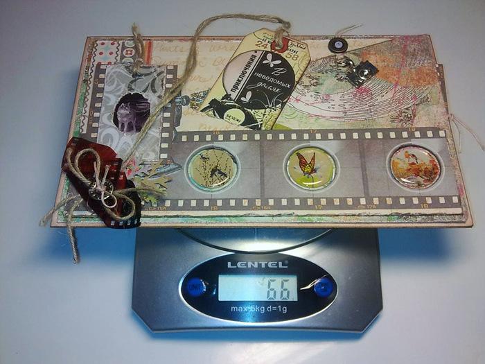 Вес открытки/1384946269_20112013013_kopiya (700x525, 140Kb)