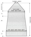 Превью 264 (538x633, 90Kb)